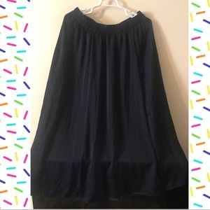Lane Bryant Maci Skirt